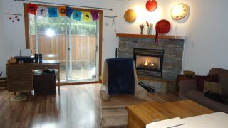"Photo 11: 6 2401 MAMQUAM Road in Squamish: Garibaldi Highlands Townhouse for sale in ""HIGHLAND GLEN"" : MLS®# R2334683"