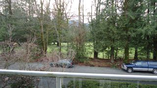 "Photo 13: 6 2401 MAMQUAM Road in Squamish: Garibaldi Highlands Townhouse for sale in ""HIGHLAND GLEN"" : MLS®# R2334683"