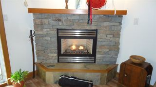 "Photo 5: 6 2401 MAMQUAM Road in Squamish: Garibaldi Highlands Townhouse for sale in ""HIGHLAND GLEN"" : MLS®# R2334683"