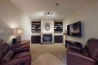 Photo 20: 16 LAURALCREST Place: St. Albert House for sale : MLS®# E4141525