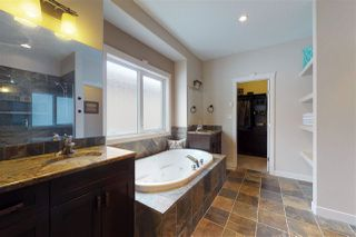 Photo 14: 16 LAURALCREST Place: St. Albert House for sale : MLS®# E4141525
