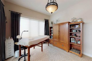 Photo 3: 16 LAURALCREST Place: St. Albert House for sale : MLS®# E4141525