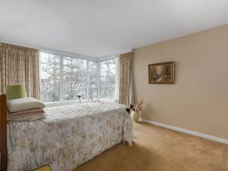 "Photo 14: 302 5425 YEW Street in Vancouver: Kerrisdale Condo for sale in ""The Belmont"" (Vancouver West)  : MLS®# R2337022"
