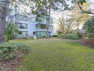 "Photo 20: 302 5425 YEW Street in Vancouver: Kerrisdale Condo for sale in ""The Belmont"" (Vancouver West)  : MLS®# R2337022"