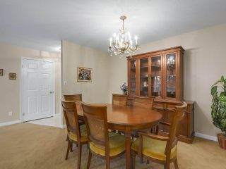 "Photo 7: 302 5425 YEW Street in Vancouver: Kerrisdale Condo for sale in ""The Belmont"" (Vancouver West)  : MLS®# R2337022"