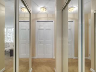 "Photo 17: 302 5425 YEW Street in Vancouver: Kerrisdale Condo for sale in ""The Belmont"" (Vancouver West)  : MLS®# R2337022"