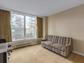 "Photo 12: 302 5425 YEW Street in Vancouver: Kerrisdale Condo for sale in ""The Belmont"" (Vancouver West)  : MLS®# R2337022"