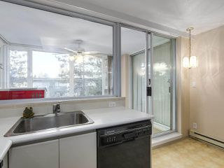 "Photo 11: 302 5425 YEW Street in Vancouver: Kerrisdale Condo for sale in ""The Belmont"" (Vancouver West)  : MLS®# R2337022"