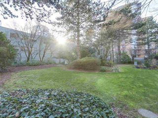 "Photo 19: 302 5425 YEW Street in Vancouver: Kerrisdale Condo for sale in ""The Belmont"" (Vancouver West)  : MLS®# R2337022"