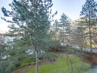 "Photo 18: 302 5425 YEW Street in Vancouver: Kerrisdale Condo for sale in ""The Belmont"" (Vancouver West)  : MLS®# R2337022"