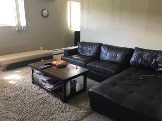 Photo 8: 11811 45 Street NW in Edmonton: Zone 23 House Fourplex for sale : MLS®# E4143071
