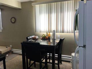 Photo 7: 11811 45 Street NW in Edmonton: Zone 23 House Fourplex for sale : MLS®# E4143071