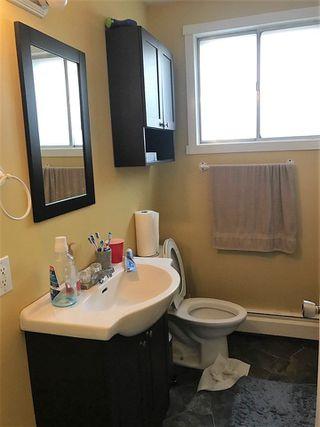 Photo 9: 11811 45 Street NW in Edmonton: Zone 23 House Fourplex for sale : MLS®# E4143071