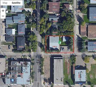 Photo 12: 11811 45 Street NW in Edmonton: Zone 23 House Fourplex for sale : MLS®# E4143071