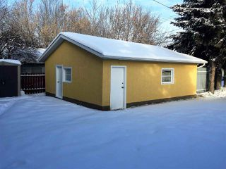 Photo 3: 11811 45 Street NW in Edmonton: Zone 23 House Fourplex for sale : MLS®# E4143071