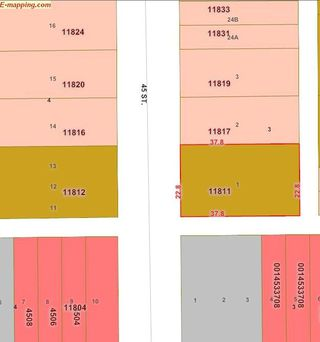 Photo 13: 11811 45 Street NW in Edmonton: Zone 23 House Fourplex for sale : MLS®# E4143071