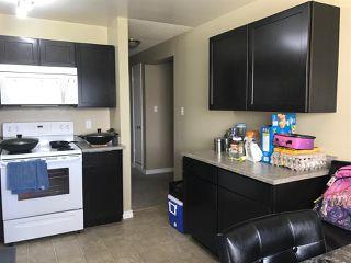 Photo 6: 11811 45 Street NW in Edmonton: Zone 23 House Fourplex for sale : MLS®# E4143071