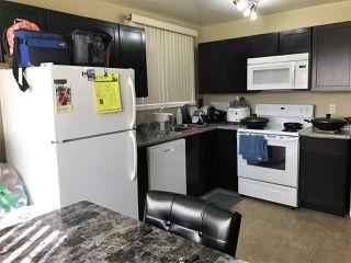 Photo 5: 11811 45 Street NW in Edmonton: Zone 23 House Fourplex for sale : MLS®# E4143071