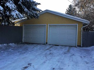 Photo 4: 11811 45 Street NW in Edmonton: Zone 23 House Fourplex for sale : MLS®# E4143071