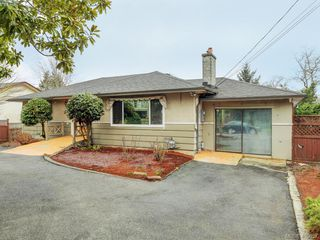 Photo 20: 4055 Saanich Rd in VICTORIA: SE High Quadra House for sale (Saanich East)  : MLS®# 806101