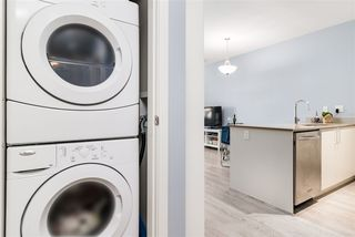 """Photo 13: 108 4255 SARDIS Street in Burnaby: Central Park BS Condo for sale in """"PADDINGTON MEWS"""" (Burnaby South)  : MLS®# R2342300"""