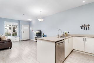 """Photo 12: 108 4255 SARDIS Street in Burnaby: Central Park BS Condo for sale in """"PADDINGTON MEWS"""" (Burnaby South)  : MLS®# R2342300"""