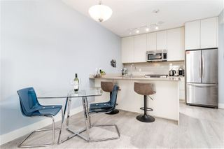 """Photo 1: 108 4255 SARDIS Street in Burnaby: Central Park BS Condo for sale in """"PADDINGTON MEWS"""" (Burnaby South)  : MLS®# R2342300"""
