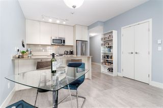 """Photo 8: 108 4255 SARDIS Street in Burnaby: Central Park BS Condo for sale in """"PADDINGTON MEWS"""" (Burnaby South)  : MLS®# R2342300"""