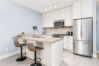 """Photo 9: 108 4255 SARDIS Street in Burnaby: Central Park BS Condo for sale in """"PADDINGTON MEWS"""" (Burnaby South)  : MLS®# R2342300"""