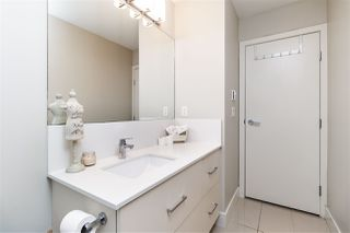"""Photo 17: 108 4255 SARDIS Street in Burnaby: Central Park BS Condo for sale in """"PADDINGTON MEWS"""" (Burnaby South)  : MLS®# R2342300"""