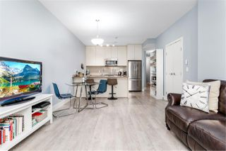 """Photo 5: 108 4255 SARDIS Street in Burnaby: Central Park BS Condo for sale in """"PADDINGTON MEWS"""" (Burnaby South)  : MLS®# R2342300"""