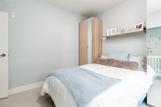 """Photo 15: 108 4255 SARDIS Street in Burnaby: Central Park BS Condo for sale in """"PADDINGTON MEWS"""" (Burnaby South)  : MLS®# R2342300"""