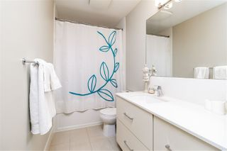 """Photo 16: 108 4255 SARDIS Street in Burnaby: Central Park BS Condo for sale in """"PADDINGTON MEWS"""" (Burnaby South)  : MLS®# R2342300"""