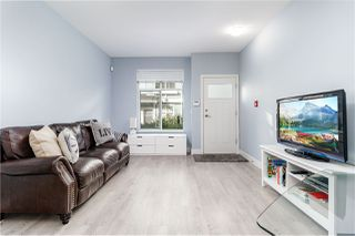 """Photo 6: 108 4255 SARDIS Street in Burnaby: Central Park BS Condo for sale in """"PADDINGTON MEWS"""" (Burnaby South)  : MLS®# R2342300"""