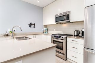 """Photo 10: 108 4255 SARDIS Street in Burnaby: Central Park BS Condo for sale in """"PADDINGTON MEWS"""" (Burnaby South)  : MLS®# R2342300"""
