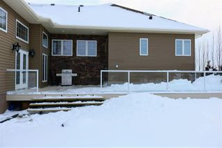 Photo 27: 40 50516 RGE RD 233: Rural Leduc County House for sale : MLS®# E4145013