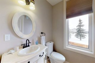 Photo 9: 40 50516 RGE RD 233: Rural Leduc County House for sale : MLS®# E4145013