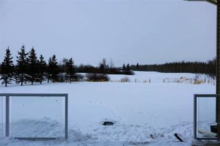 Photo 30: 40 50516 RGE RD 233: Rural Leduc County House for sale : MLS®# E4145013