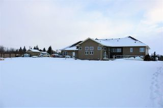 Photo 28: 40 50516 RGE RD 233: Rural Leduc County House for sale : MLS®# E4145013