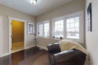 Photo 12: 40 50516 RGE RD 233: Rural Leduc County House for sale : MLS®# E4145013