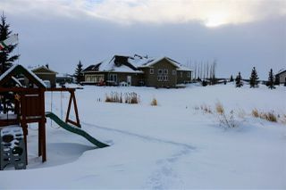 Photo 29: 40 50516 RGE RD 233: Rural Leduc County House for sale : MLS®# E4145013