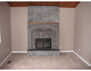 Photo 5: 4624 QUARTZ CR in Prince George: Foothills House for sale (PG City West (Zone 71))  : MLS®# N198420