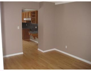 Photo 2: 4624 QUARTZ CR in Prince George: Foothills House for sale (PG City West (Zone 71))  : MLS®# N198420