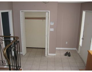 Photo 1: 4624 QUARTZ CR in Prince George: Foothills House for sale (PG City West (Zone 71))  : MLS®# N198420