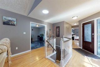 Photo 2: 27 ERIN RIDGE Drive: St. Albert House for sale : MLS®# E4145481