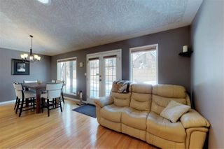 Photo 6: 27 ERIN RIDGE Drive: St. Albert House for sale : MLS®# E4145481