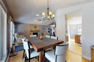 Photo 7: 27 ERIN RIDGE Drive: St. Albert House for sale : MLS®# E4145481