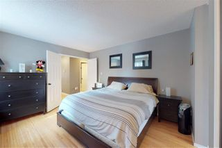 Photo 14: 27 ERIN RIDGE Drive: St. Albert House for sale : MLS®# E4145481