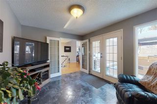Photo 12: 27 ERIN RIDGE Drive: St. Albert House for sale : MLS®# E4145481