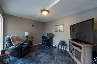 Photo 13: 27 ERIN RIDGE Drive: St. Albert House for sale : MLS®# E4145481